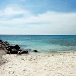 Waterside Curacao Beach