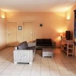 Apartment Kangreeuw Curacao