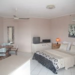 apartment kiwa Curacao
