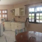 apartment kiwa Curacao
