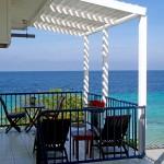 Studio Koncha at Waterside Apartments Curacao