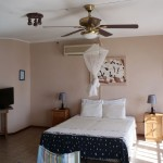 Studio Koncha at Waterside Apartments Curacao